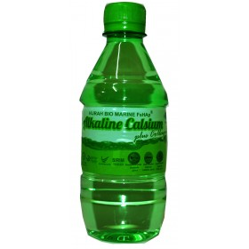 Air Alkaline Calcium 320ml