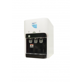 Water Dispenser : SYAA PREMIUM